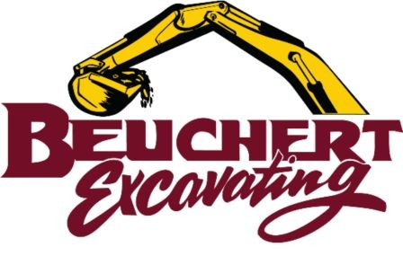 Beuchert Excavating